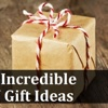 DIY Gift Guide: Tutorial Guide and Latest Hot Trends