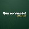 Quiz do Verdão - teste seus conhecimentos sobre o Palmeiras