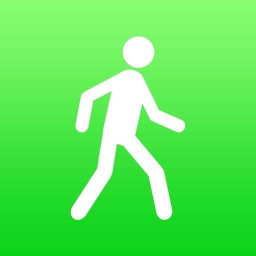 beste sport app