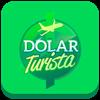 Dólar Turista