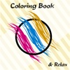 Coloring & Relax