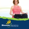 New Me by Blossom Bariatrics Surgery