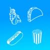 New Emoji Symbols - Unicode 8 Emoji emoji