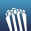 CINEPASS Kinoprogramm & Kinotickets - der schnellste Weg ins Kino!