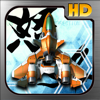 DoDonPachi Resurrection HD - CAVE CO.,LTD.