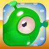Link The Slug (AppStore Link)