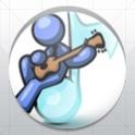 Mexican Music Hub icon