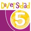 Vector Z | Ciencias Sociales Diversidad 5
