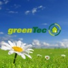 greenTec Magazin