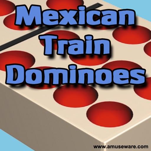 Mexican Train for iPad iOS App