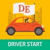 Delaware Driver License Test - prepare for the Delaware state driving knowledge test