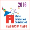 WI State Education Convention