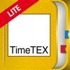 TimeTEX - Schulplaner Lite