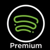 Premium Player : unlimited music pro for Spotify