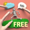 Animation Maker HD Free