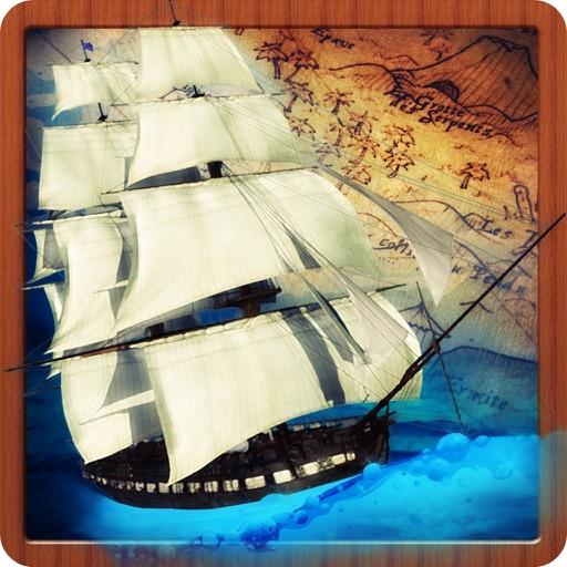 Warships Creed iOS App