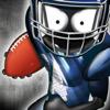 Djinnworks GmbH - Stickman Football  artwork