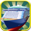 TRADEGAME Lab Inc. - Cruise Tycoon artwork
