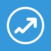 Analytiks: Google Analytics am iPhone auswerten