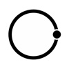 A Game About Circling 1