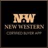 New Western Certified Buyer