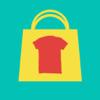 T-Shirt Shop - Sunfrogshirts Market