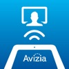 Avizia Educator