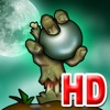 Zombie Pinball Arcade - A Scary Halloween Game For Kids PRO
