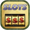 Monaco Golden Royal Machine - FREE Las Vegas Slots Games