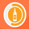 Alcohol Tracker