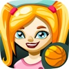 Basketball Dress Up - Sport Team