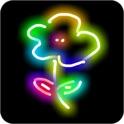 Kids Doodle - Movie Kids Color & Draw - Pro Version icon