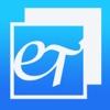 MenLonII(WebBrowser)