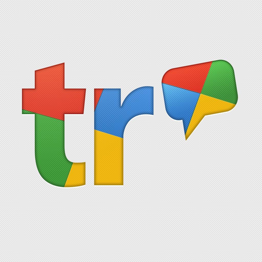 TalkRoom for Google Talk