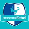 Personal Fútbol