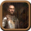 Hidden Object -The Duke's Messenger