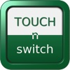 TOUCH-n-switch by GARTEN-LICHT