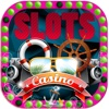 The Evil Hangover Slots Machines - FREE Las Vegas Casino Games