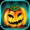 Pumpkin Slider Deluxe