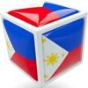 PHCorner Pinoy Forums