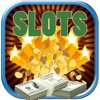 90 Production Sixteen Slots Machines - FREE Las Vegas Casino Games
