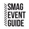 SMAG LIVE