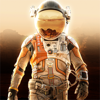 Little Labs, Inc. - The Martian: Bring Him Home  artwork
