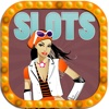 Aace Jackpot Lucky Slots Machines - FREE Las Vegas Casino Games