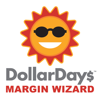DollarDays Margin Wizard