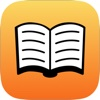 Historical Persons - Audiobooks Collection PRO