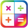 Custom Calculator Pro Free