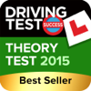 Focus Multimedia - Theory Test for Car Drivers UK - Driving Test Success artwork