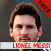 Lionel Messi Collection FREE