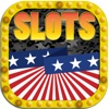 777 Hot Texas Slots Machines - FREE Las Vegas Casino Games